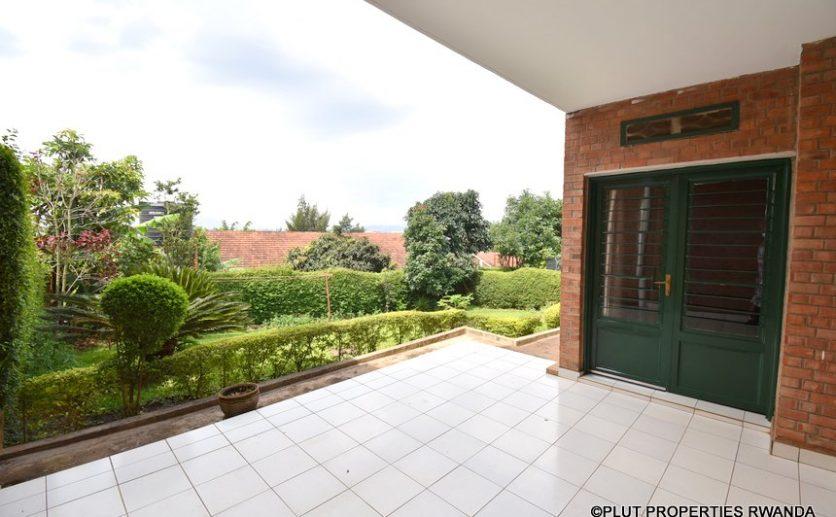 gacuriro estate plut properties rent (8)