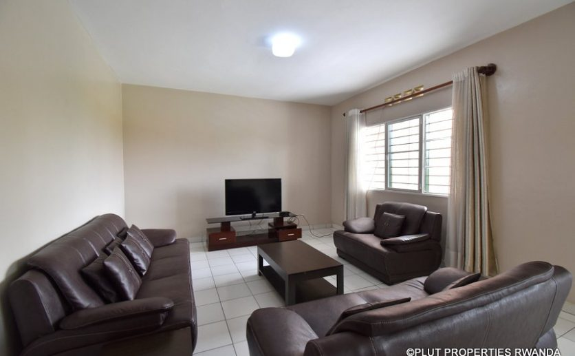 gacuriro estate plut properties rent (9)