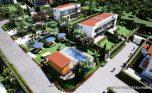 isange estate rebero plut properties (1)