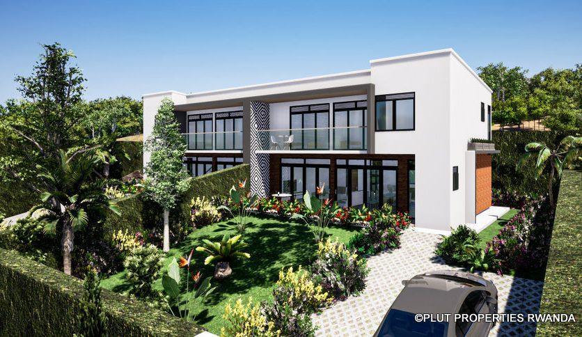 isange estate rebero plut properties (10)
