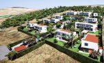 isange estate rebero plut properties (3)