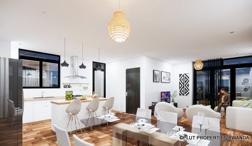 isange estate rebero plut properties (6)