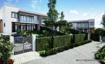 isange estate rebero plut properties (8)
