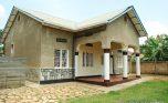 kabeza house plut properties (1)
