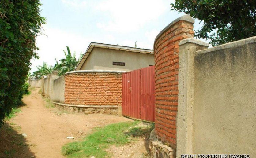 kabeza house plut properties (11)