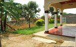 kabeza house plut properties (13)