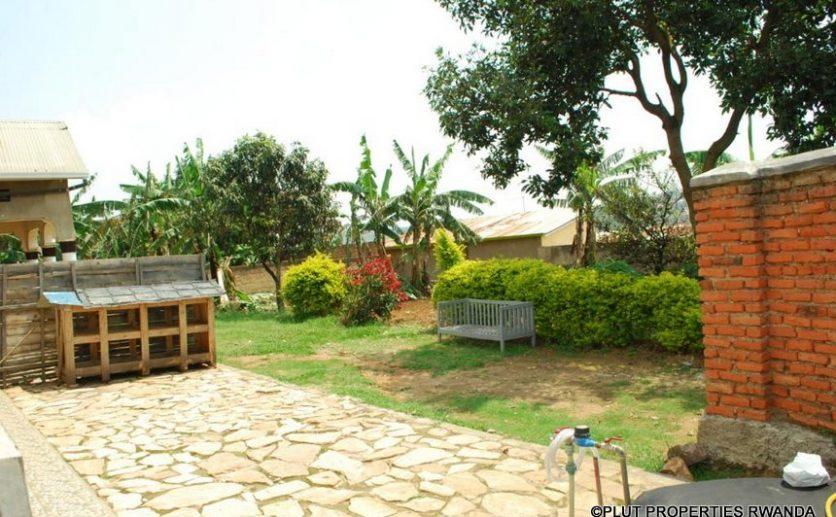 kabeza house plut properties (14)