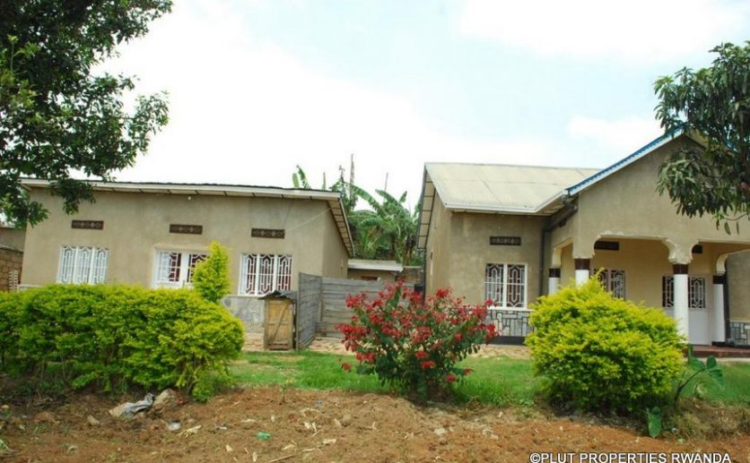 kabeza house plut properties (2)