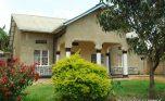 kabeza house plut properties (3)