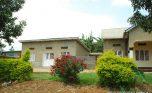 kabeza house plut properties (4)