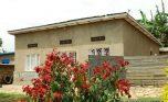 kabeza house plut properties (5)