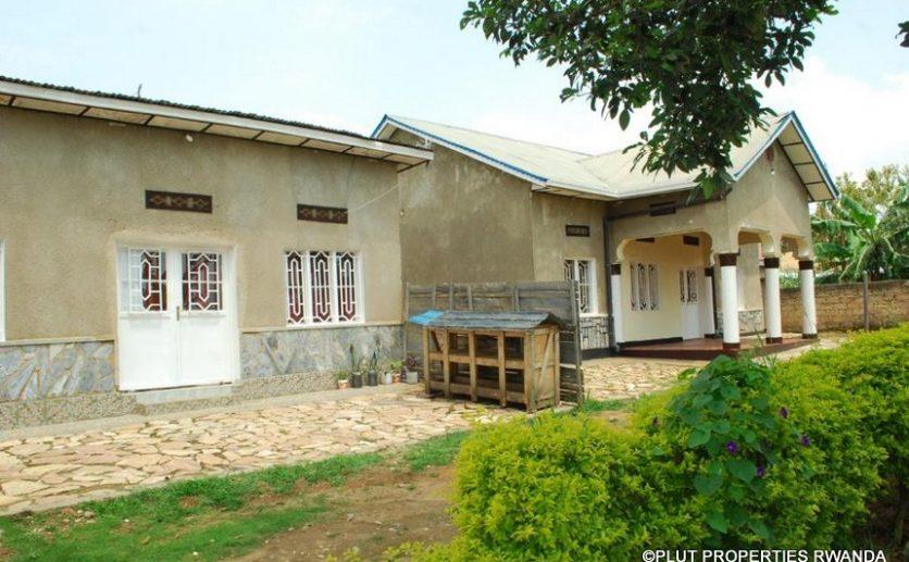 kabeza house plut properties (6)