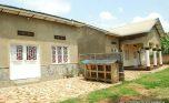 kabeza house plut properties (8)