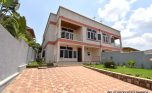 kagugu rental house plut properties (1)