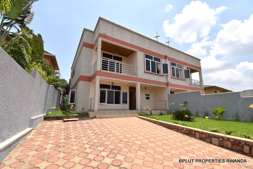 kagugu rental house plut properties (1)