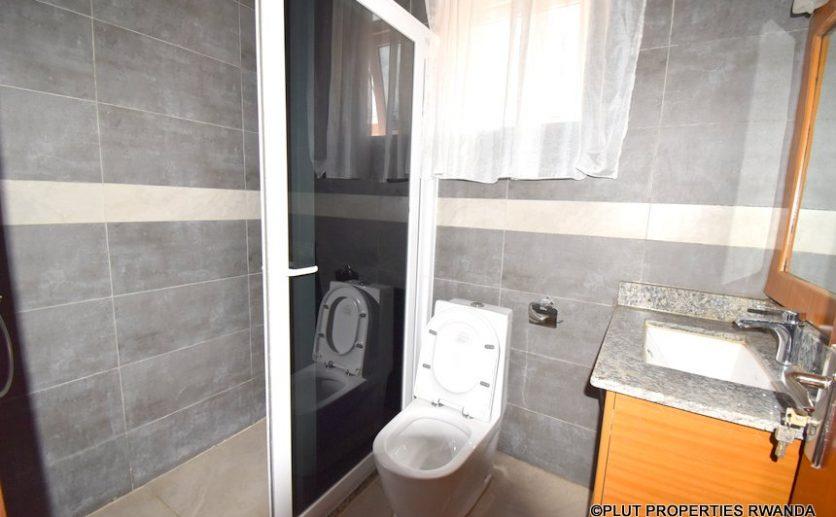 kagugu rental house plut properties (12)