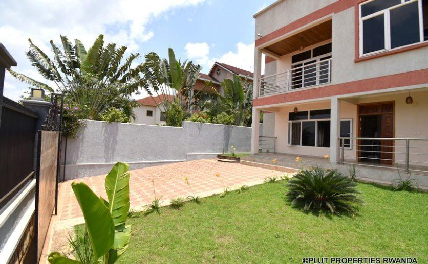 kagugu rental house plut properties (3)