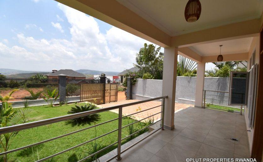 kagugu rental house plut properties (4)