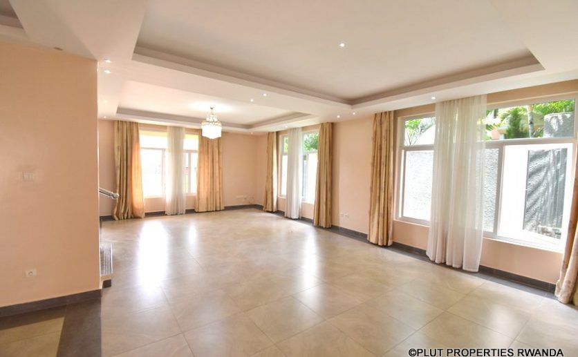 kagugu rental house plut properties (5)