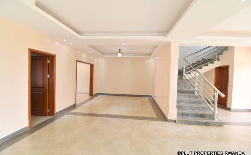 kagugu rental house plut properties (6)