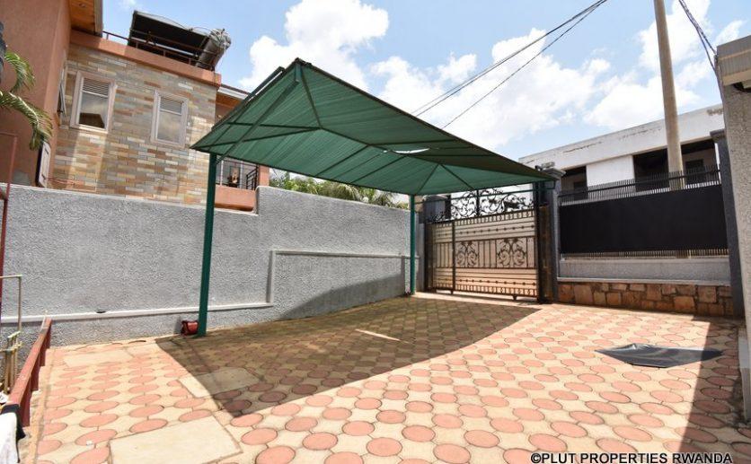 kagugu rental house plut properties (7)
