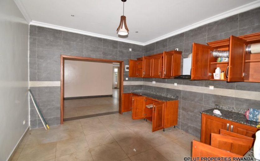 kagugu rental house plut properties (8)