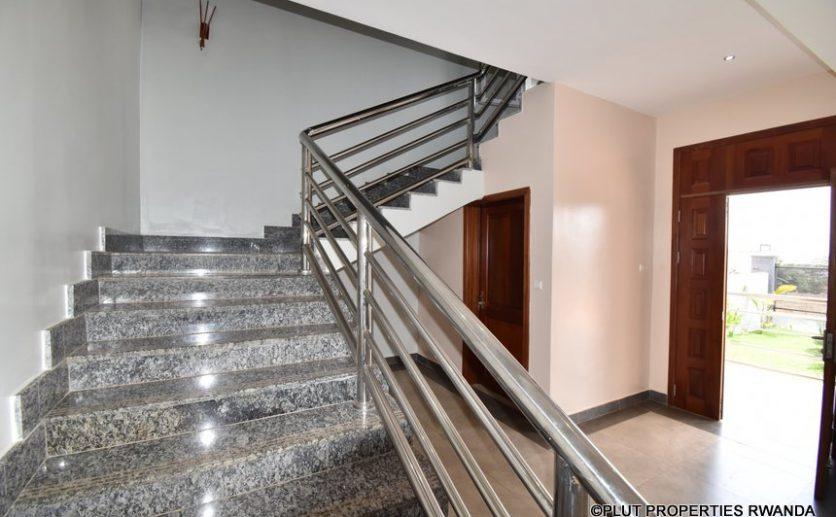 kagugu rental house plut properties (9)