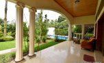 kimihurura pool rent plut properties (1)