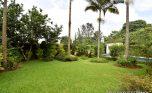kimihurura pool rent plut properties (10)
