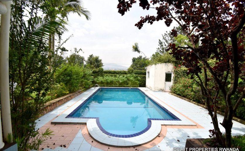 kimihurura pool rent plut properties (2)
