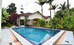 kimihurura pool rent plut properties (3)