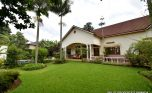 kimihurura pool rent plut properties (4)