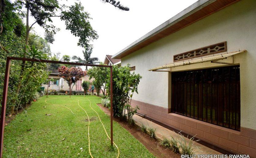 kimihurura pool rent plut properties (5)