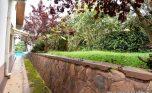 kimihurura pool rent plut properties (6)