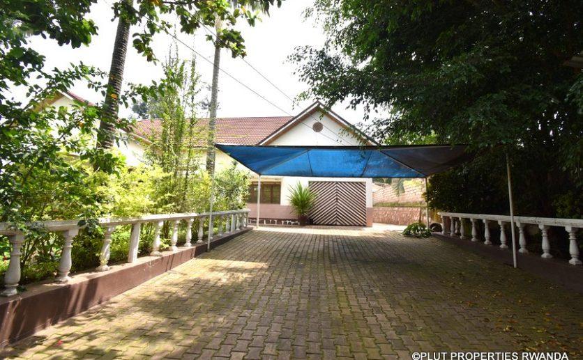 kimihurura pool rent plut properties (7)