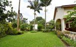 kimihurura pool rent plut properties (8)