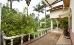 kimihurura pool rent plut properties (9)