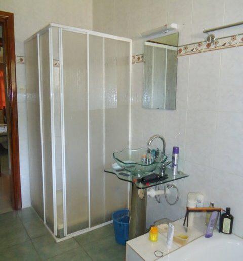 kimihurura rent house plut properties pool (5)