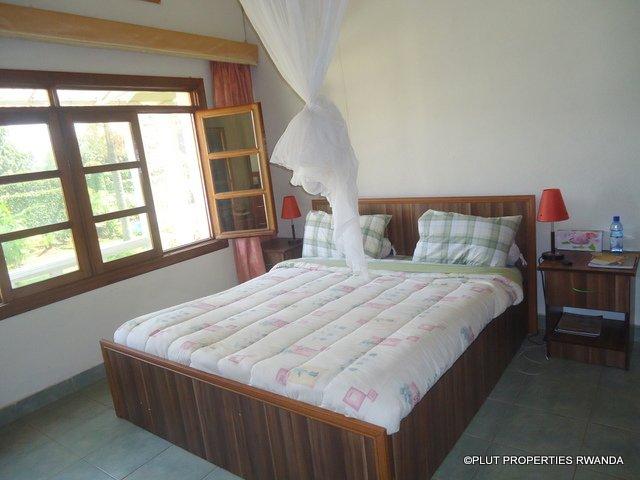 kimihurura rent house plut properties pool (6)