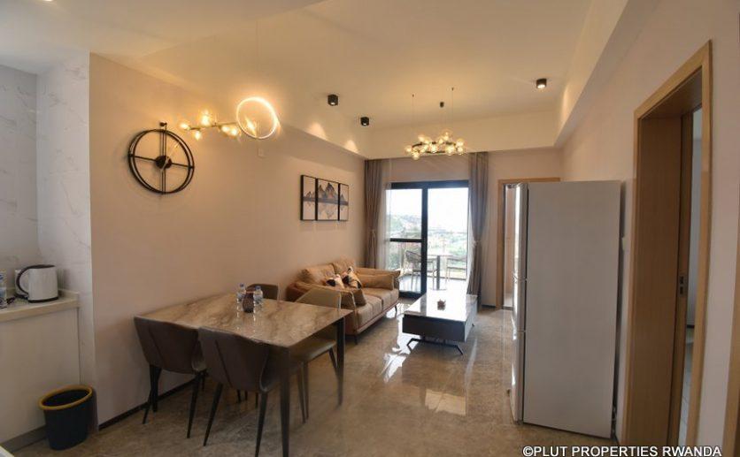 rose garden apartment 2 bedrooms rent plut properties (1)