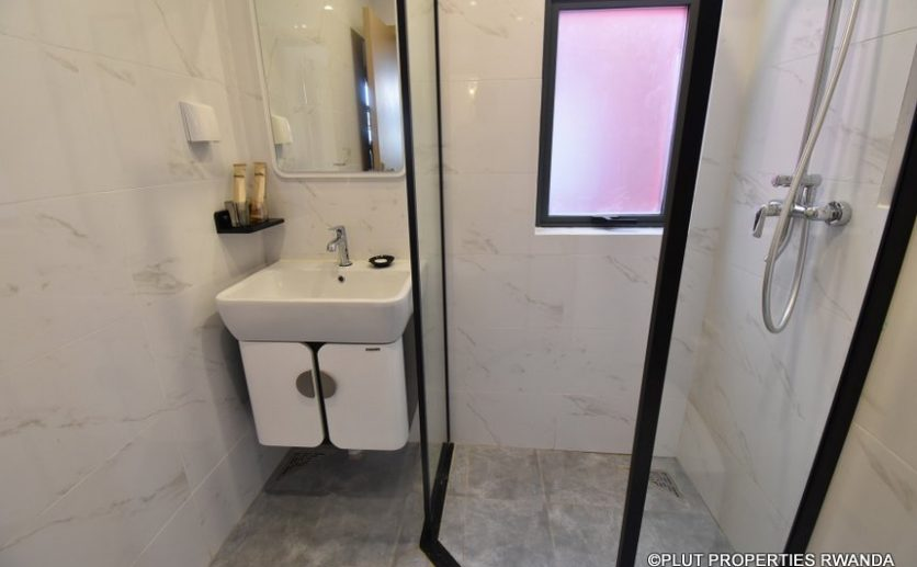 rose garden apartment 2 bedrooms rent plut properties (10)