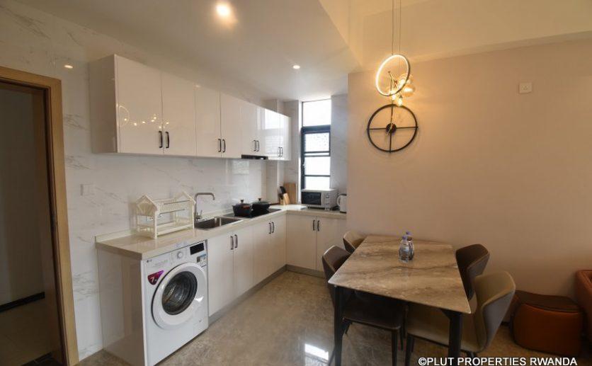 rose garden apartment 2 bedrooms rent plut properties (2)