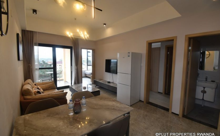 rose garden apartment 2 bedrooms rent plut properties (3)