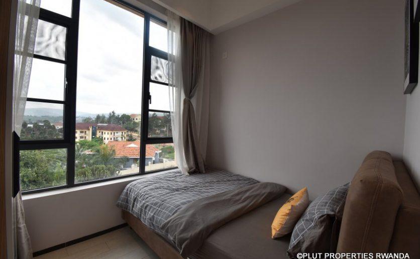 rose garden apartment 2 bedrooms rent plut properties (4)