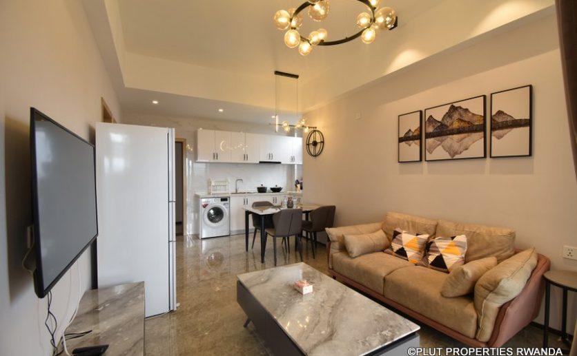 rose garden apartment 2 bedrooms rent plut properties (5)