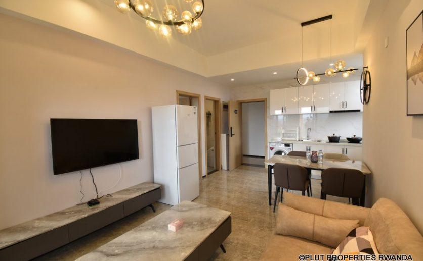 rose garden apartment 2 bedrooms rent plut properties (6)