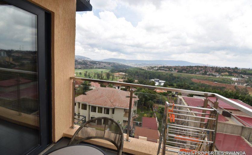 rose garden apartment 2 bedrooms rent plut properties (7)