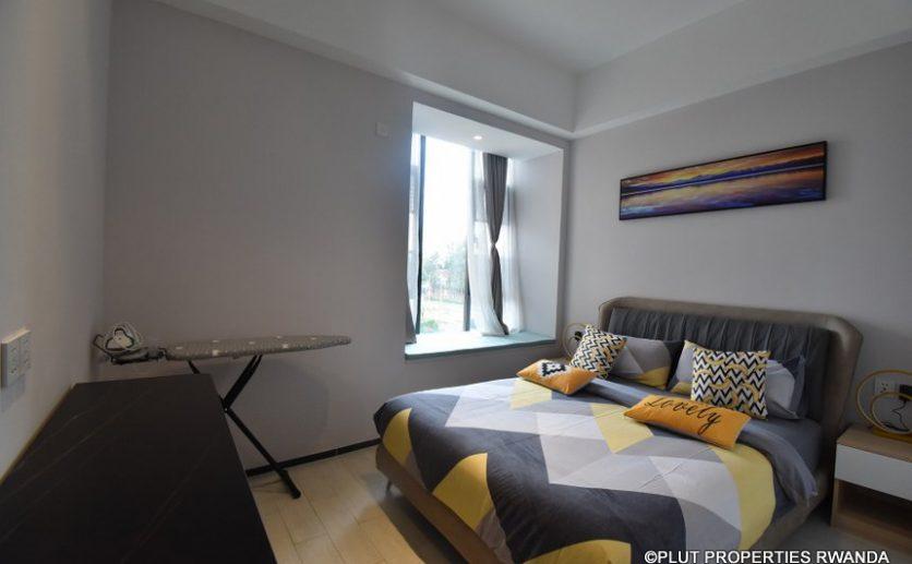 rose garden apartment 2 bedrooms rent plut properties (8)