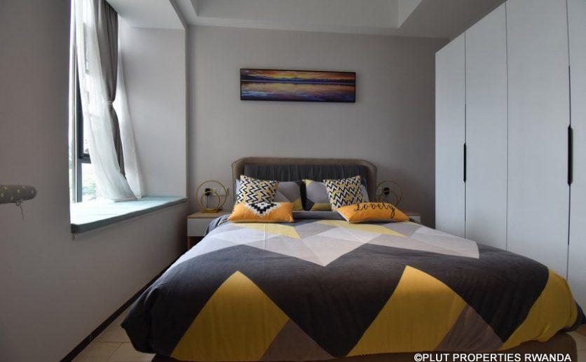 rose garden apartment 2 bedrooms rent plut properties (9)