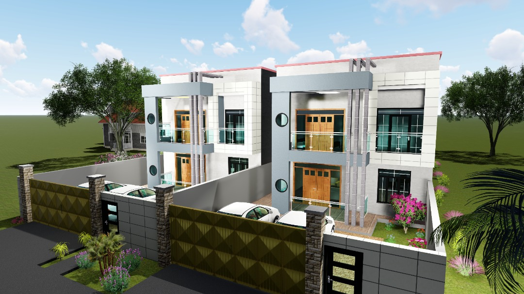 alpha estate phase 2